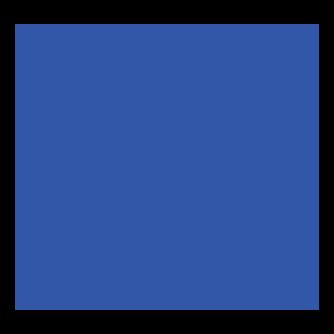 FWA - Freedom and Wealth Architect