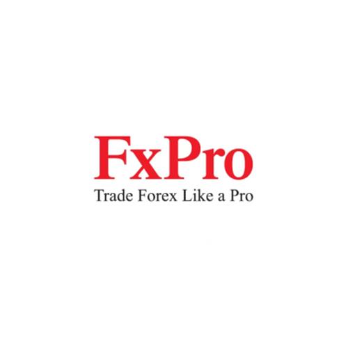 fx-pro-partenaire-fwa