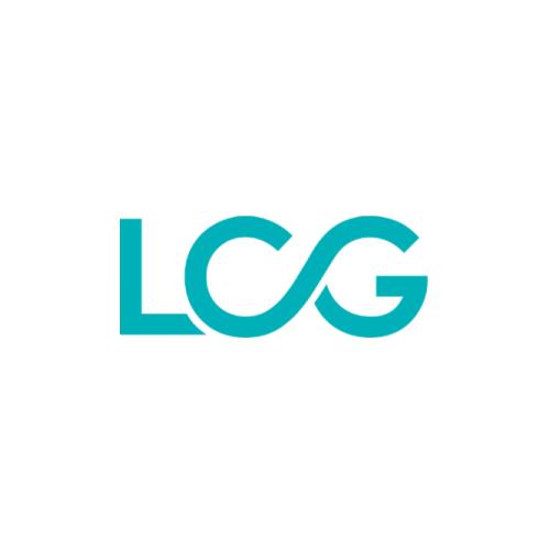 lcg-partenaire-fwa