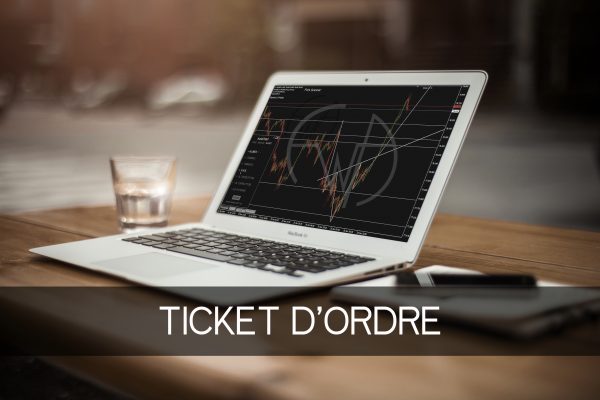 FWA_terminal_trading_ticket_ordre