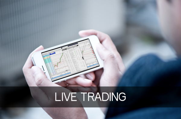 FWA_training_pack_live_trading