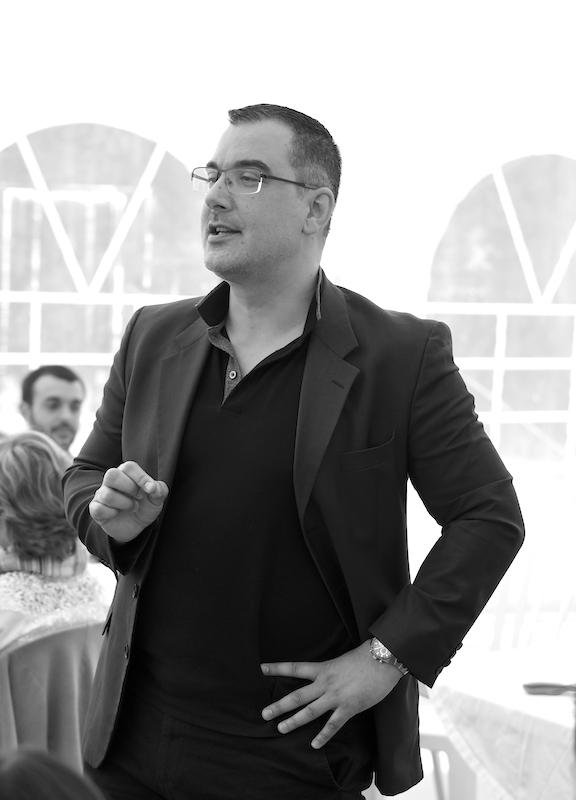 Frederic-Denis-trader-formateur-FWA