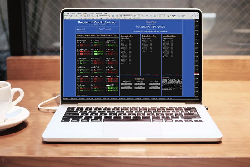 FWA_terminal_trading_interface_accueil