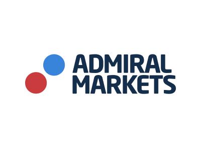 admiral-markets-partenaire-fwa